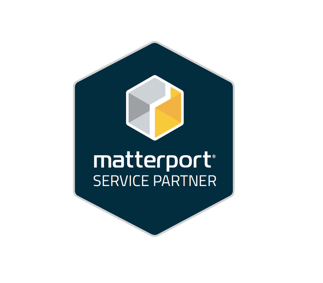 Matterport-Service-Partner-Logo