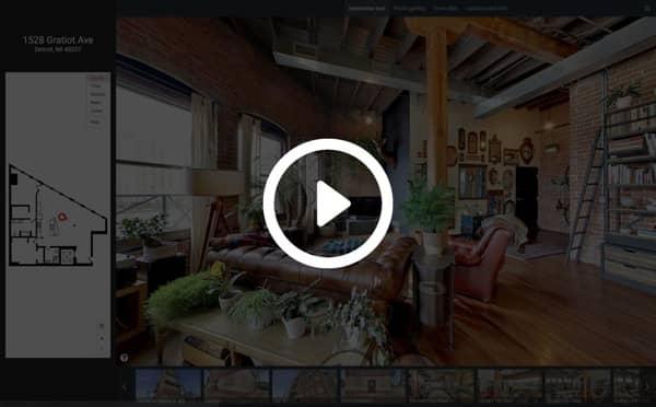 MultiSuite-compress