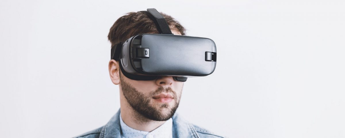 Why Virtual Tours Have Become Even More Important During COVID-19